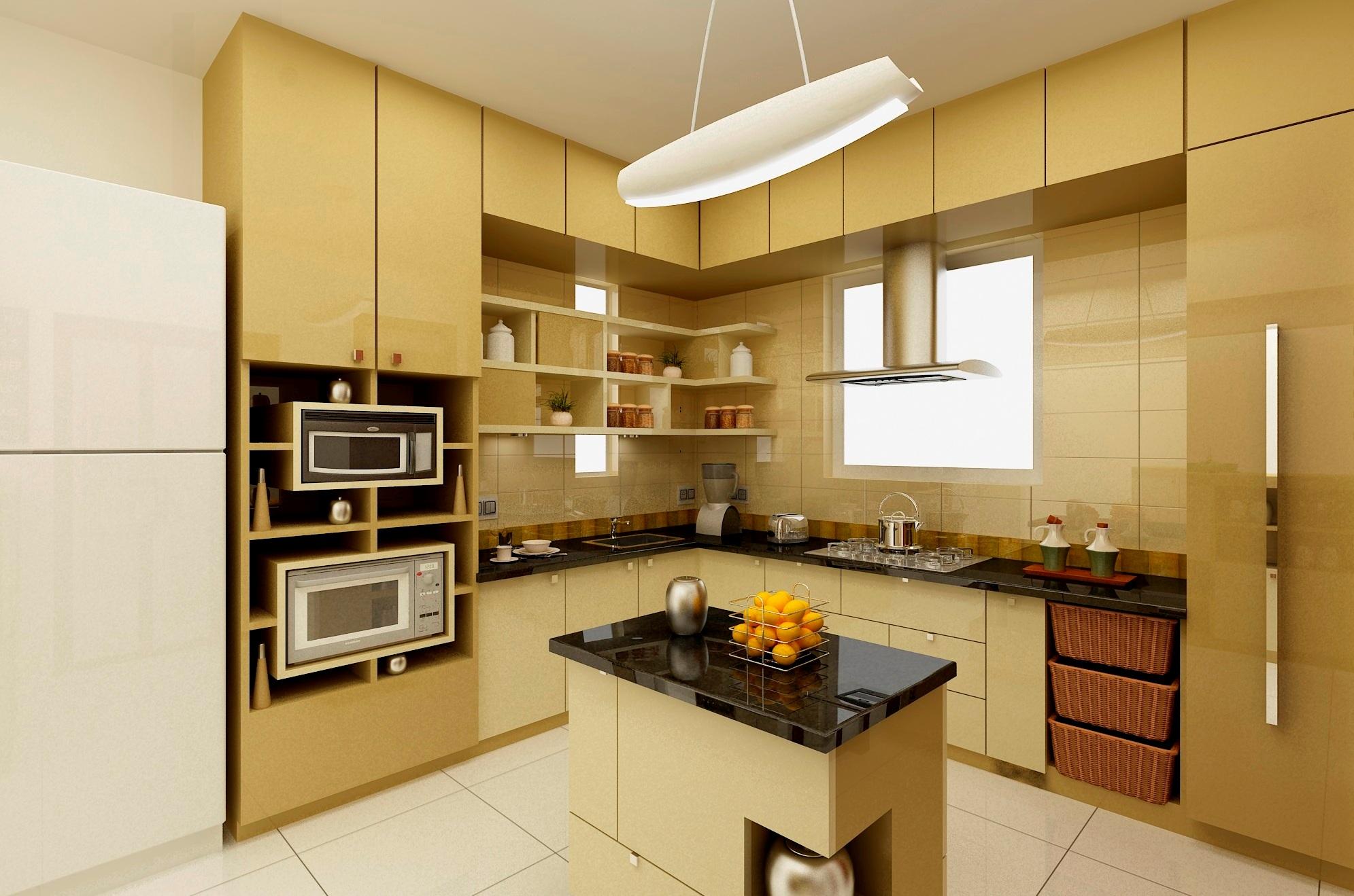 Online Interior Designer Services In Bangalore Best Interior Design Companysite Title